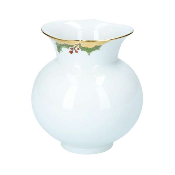 Vase 13,5 cm