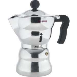 Espressokaffeekanne 0,30 l