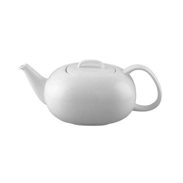 Teekanne 1,50 l