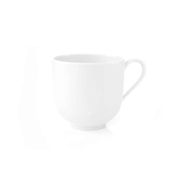 Kaffee-Obere hoch 0,12 l