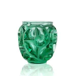 Vase 20,8 cm mintgrün