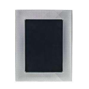 Bilderrahmen 13x18 cm Sterlingsilber