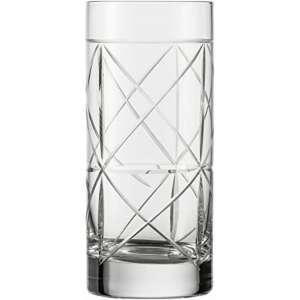 Longdrinkglas 2er Set