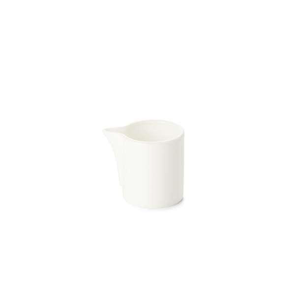 Milchgießer zyl. 0,08 l