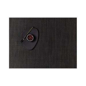 Tischset 36x48 cm Chestnut