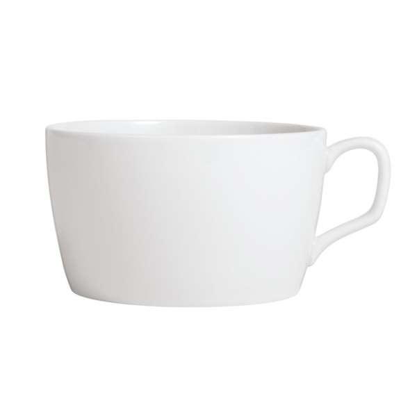 Kaffee-Obere 0,20 l