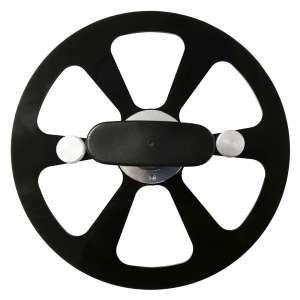 Blade Remover Disc für HL200