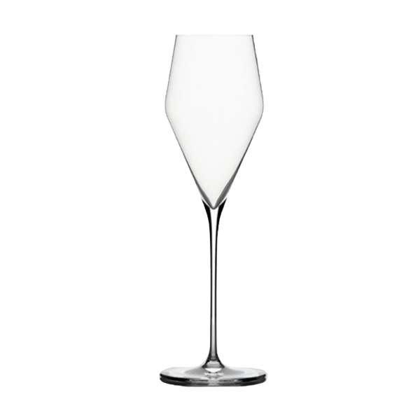 Champagnerglas