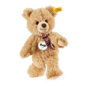 Teddybär Lotta 24 cm, beige