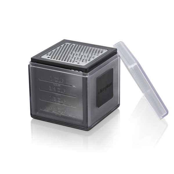 Multireibe Cube