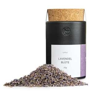 Lavendelblüten (ganz) 15 g