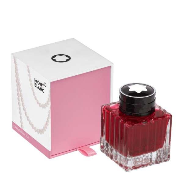 Tintenfass Ladies Edition Pearl 50 ml