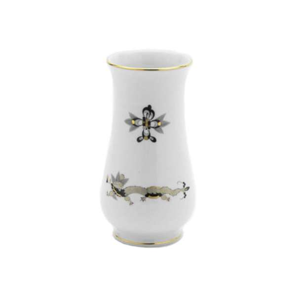 Vase 14 cm