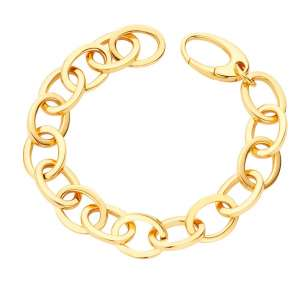 Armband Gold Sterlingsilber