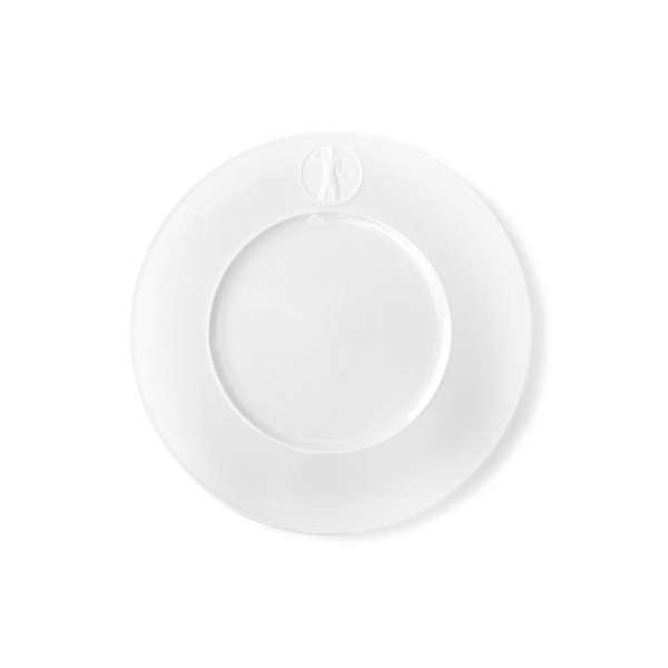 Frühstücksteller 21 cm Ceres