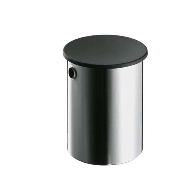 Milchgießer Stahl 0,25 l
