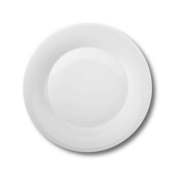 Gourmetteller 32 cm