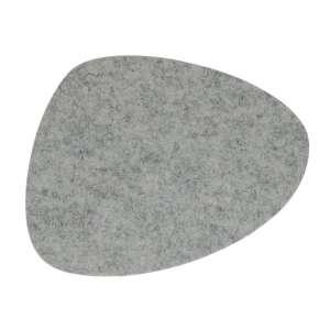 Untersetzer 15x13 cm marmor 06