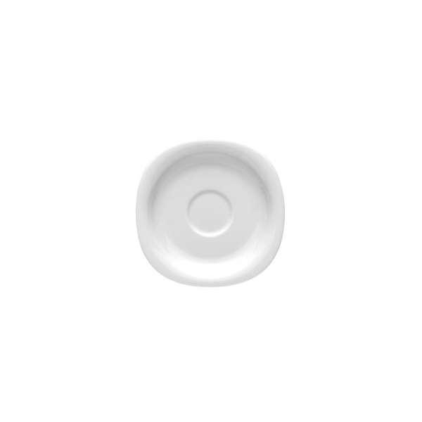 Espresso-Untere 13,5 cm