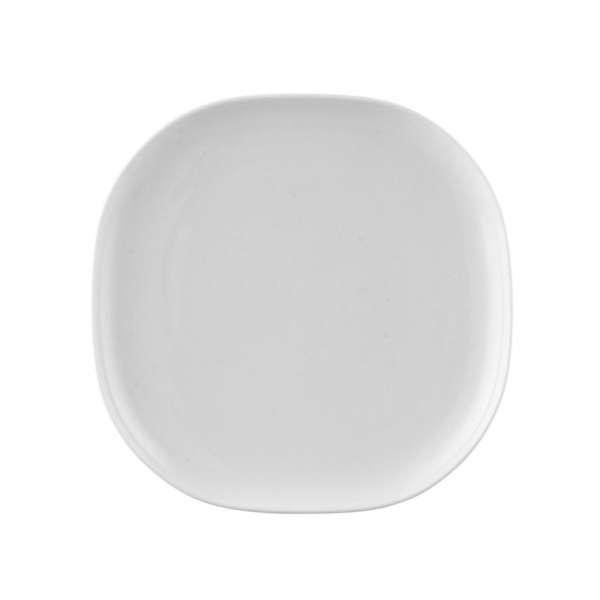 Platte quadratisch 24 cm