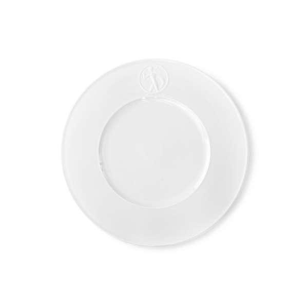 Frühstücksteller 21 cm Neptun