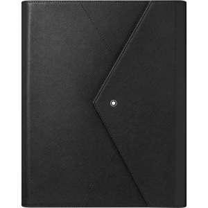 Set Augmented Paper Sartorial Black