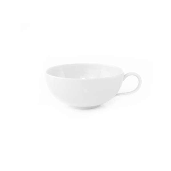 Tee-Obere 0,12 l