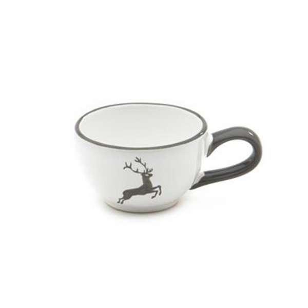Espresso-Obere 0,06 l