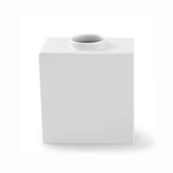 Vase Cadre 2