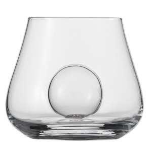 Whisky-/Wasserglas