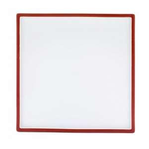 Platte 25x25 cm