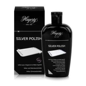 Silber Politur - Silver Polish 100 ml