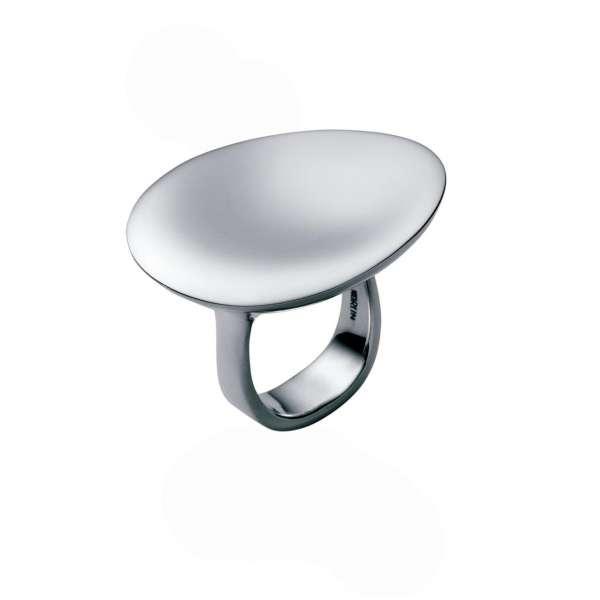 Ring W53 Sterlingsilber 925
