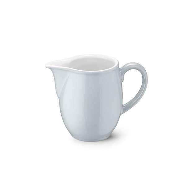 Milchgießer 0,25 l