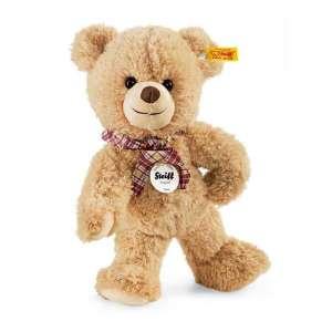 Teddybär Lotta 28 cm, beige