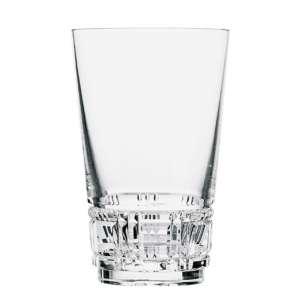 Longdrinkglas groß