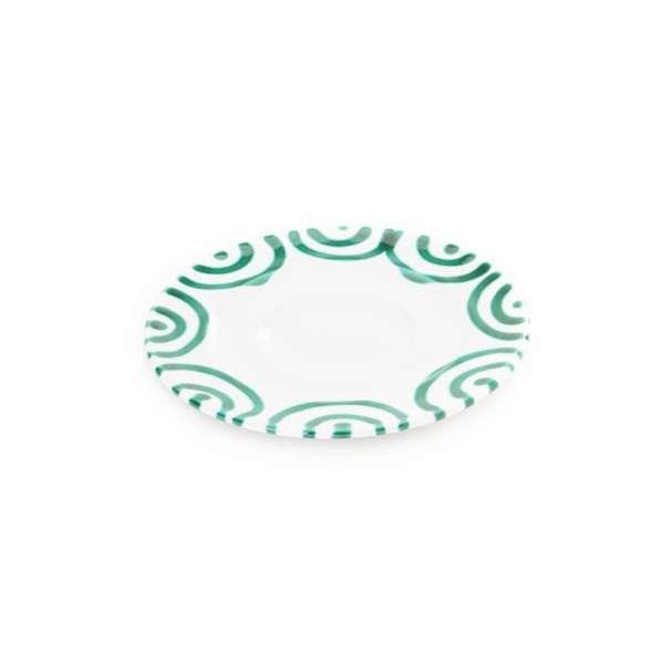 Kaffee-Untere Gourmet 16 cm