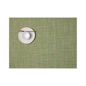 Tischset 36x48 cm Dill