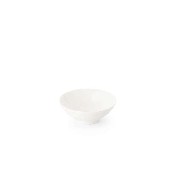 Dip-Schale rund 8 cm