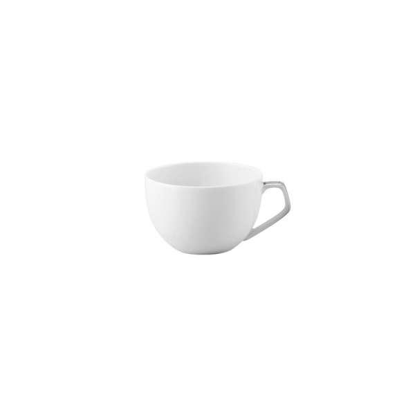 Espresso-Obere 0,12 l