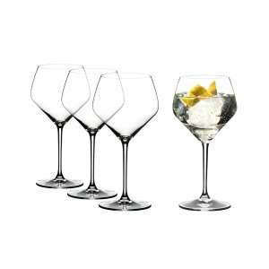 Gin Set (4 Stck.)