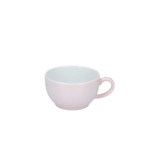 Kaffee-Obere 0,25 l