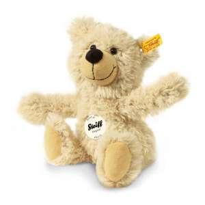 Schlenker-Teddy Charly 23 cm, beige