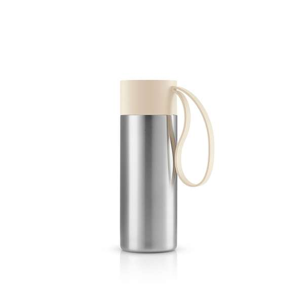 To Go Cup 0,35 l beige