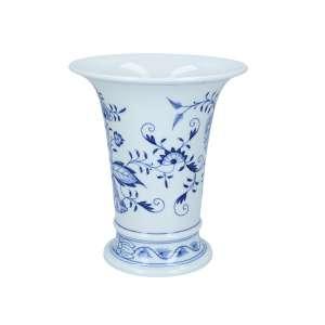 Vase Trompete 19 cm