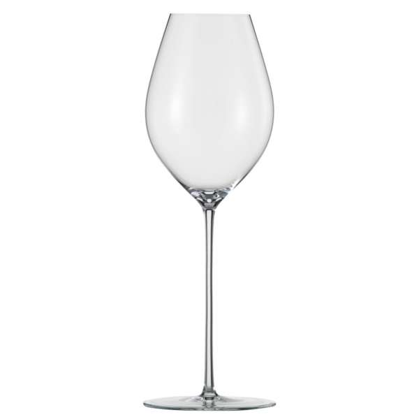 Champagner 522/7