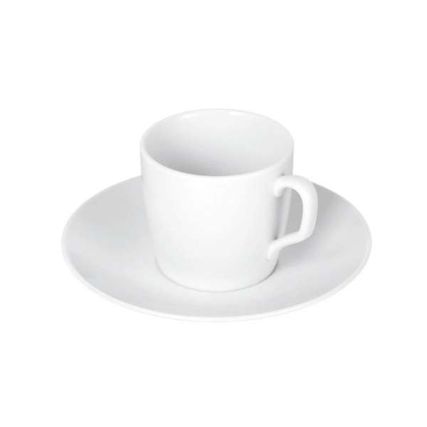 Espressotasse m. U. 0,05 l