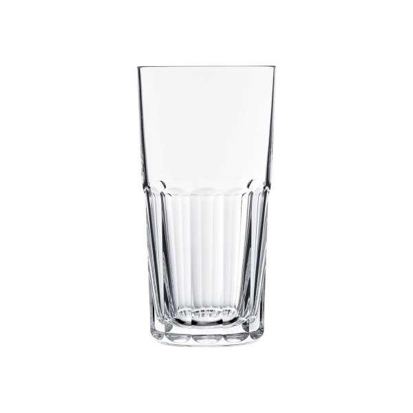 Longdrinkglas 0,34 l