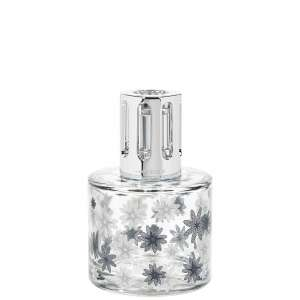 Duftlampe Pure Floral