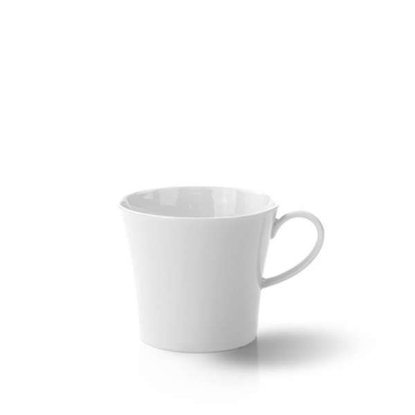 Kaffee-Obere 0,18 l